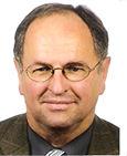 Joachim Gerhard (Finanzen)