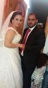 Hochzeit25.08