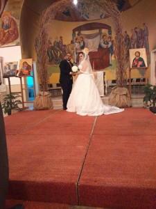 Hochzeit25.08. 2