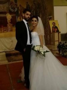 HochzeitTakla